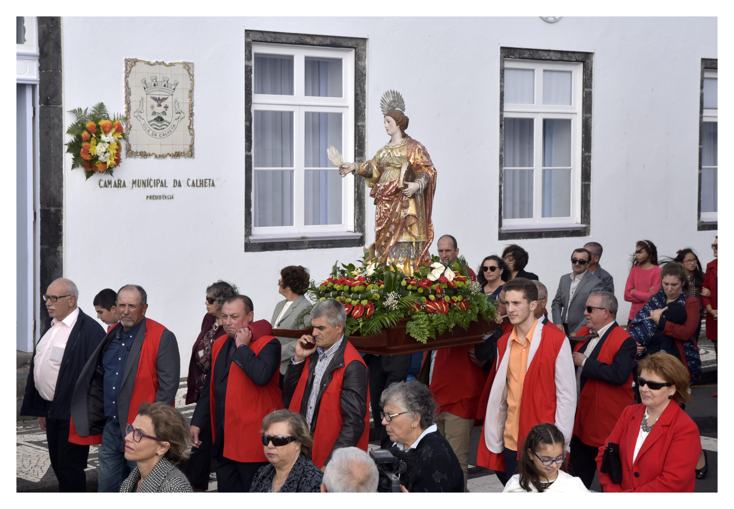 _DSC5278 santa catarina 2019 calheta