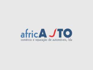 Africauto-Rent-a-car