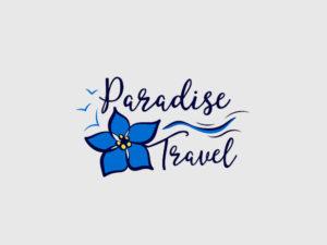 Agência de Viagens Paradise Travel