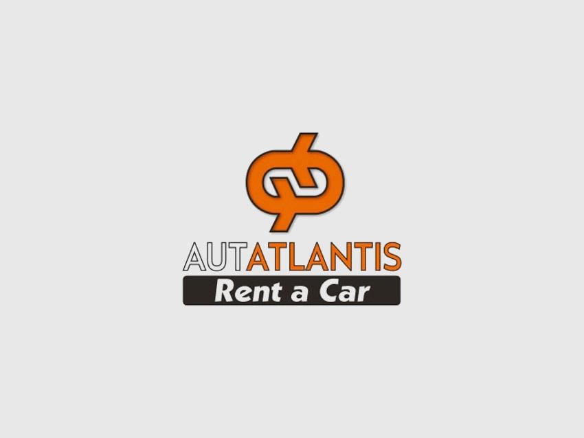 Autatlantis Rent-a-car, Ilha de São Jorge