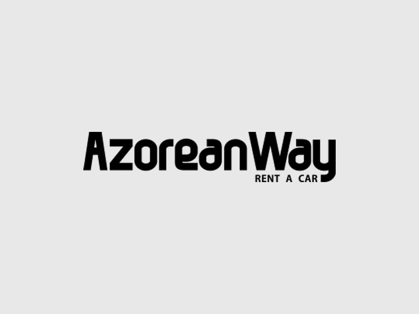 AzoreanWay Rent-a-car, Ilha de São Jorge