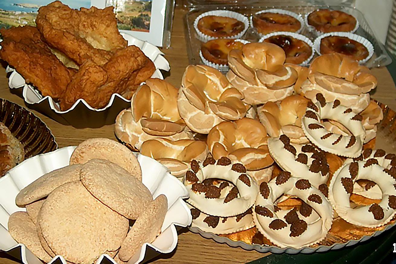 gastronomia-sao-jorge