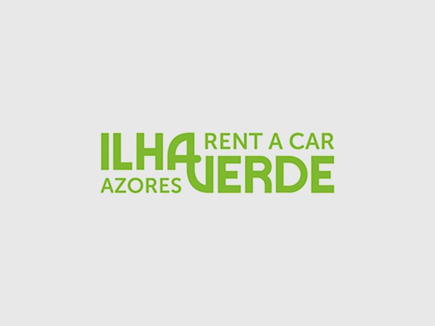 Ilha Verde Rent-a-car, Ilha de São Jorge
