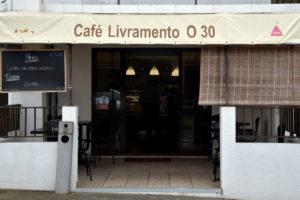 Café Livramento, Explore São Jorge