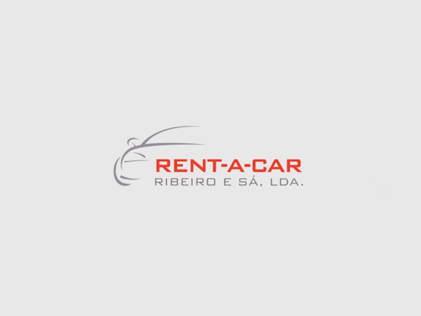 Rent-a-car Ribeiro e Sá, ilha de São Jorge