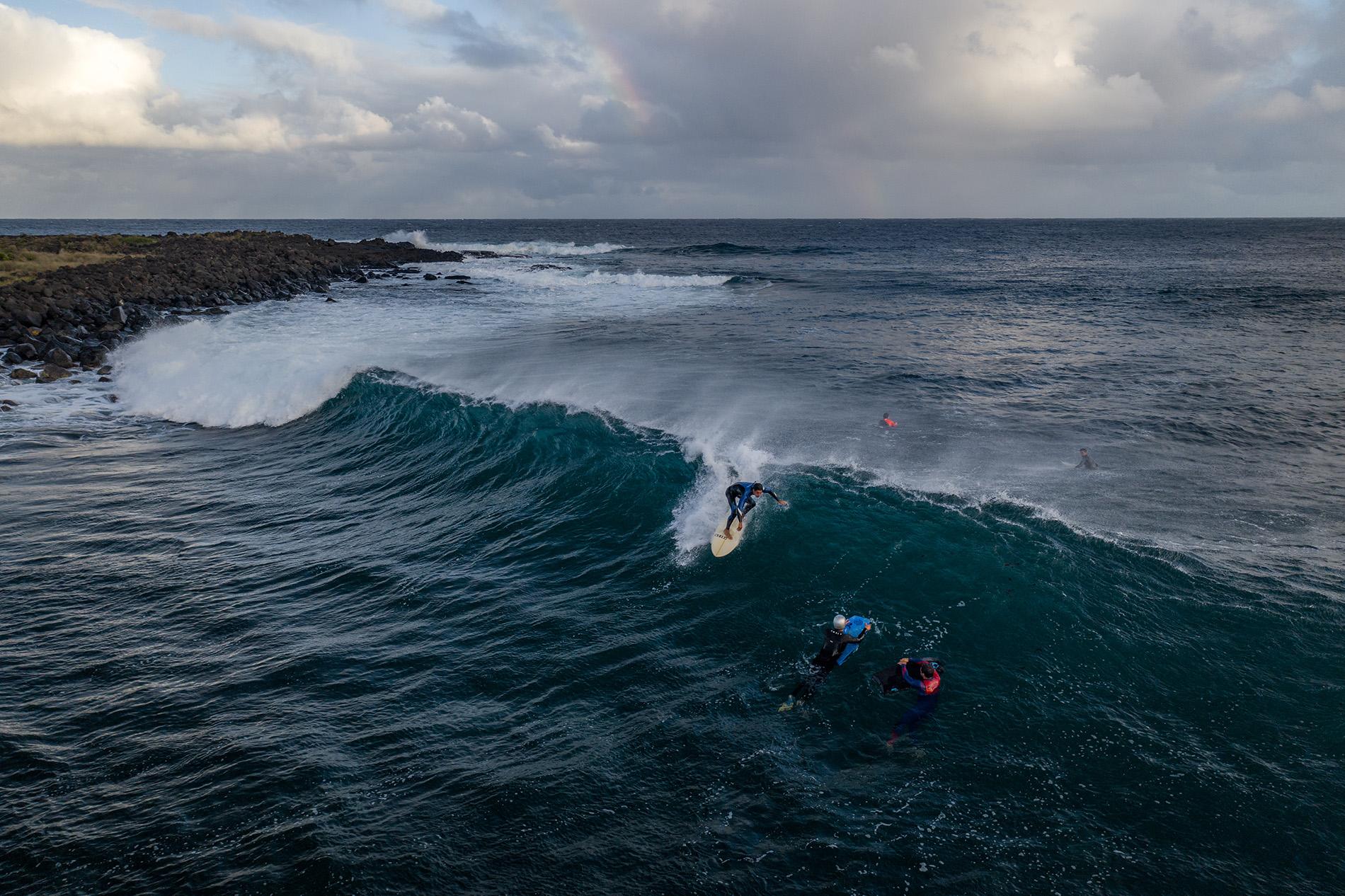 surf-ilhaterceira